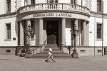 querformat-fotografie - Achim Katzberg - querformat-fotografie_Architektur-Wiesbaden-statt-landschaften-012
