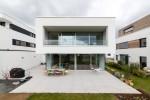 querformat-fotografie - Achim Katzberg - querformat-fotografie_Architektur-Wohnhaus_S1_Mainz-002
