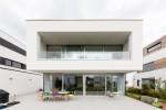 querformat-fotografie - Achim Katzberg - querformat-fotografie_Architektur-Wohnhaus_S1_Mainz-003