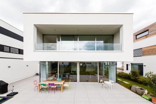 querformat-fotografie - Achim Katzberg - querformat-fotografie_Architektur-Wohnhaus_S1_Mainz-004