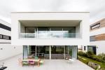 querformat-fotografie - Achim Katzberg - querformat-fotografie_Architektur-Wohnhaus_S1_Mainz-005