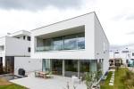 querformat-fotografie - Achim Katzberg - querformat-fotografie_Architektur-Wohnhaus_S1_Mainz-006