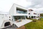 querformat-fotografie - Achim Katzberg - querformat-fotografie_Architektur-Wohnhaus_S1_Mainz-007