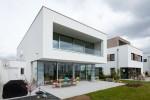 querformat-fotografie - Achim Katzberg - querformat-fotografie_Architektur-Wohnhaus_S1_Mainz-008