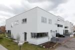 querformat-fotografie - Achim Katzberg - querformat-fotografie_Architektur-Wohnhaus_S1_Mainz-009