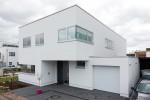 querformat-fotografie - Achim Katzberg - querformat-fotografie_Architektur-Wohnhaus_S1_Mainz-010