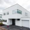 querformat-fotografie - Achim Katzberg - querformat-fotografie_Architektur-Wohnhaus_S1_Mainz-011
