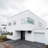 querformat-fotografie - Achim Katzberg - querformat-fotografie_Architektur-Wohnhaus_S1_Mainz-012