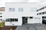querformat-fotografie - Achim Katzberg - querformat-fotografie_Architektur-Wohnhaus_S1_Mainz-013