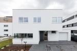 querformat-fotografie - Achim Katzberg - querformat-fotografie_Architektur-Wohnhaus_S1_Mainz-014