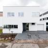 querformat-fotografie - Achim Katzberg - querformat-fotografie_Architektur-Wohnhaus_S1_Mainz-015