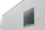 querformat-fotografie - Achim Katzberg - querformat-fotografie_Architektur-Wohnhaus_S1_Mainz-016