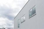 querformat-fotografie - Achim Katzberg - querformat-fotografie_Architektur-Wohnhaus_S1_Mainz-017