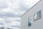 querformat-fotografie - Achim Katzberg - querformat-fotografie_Architektur-Wohnhaus_S1_Mainz-018