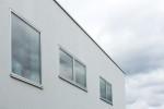 querformat-fotografie - Achim Katzberg - querformat-fotografie_Architektur-Wohnhaus_S1_Mainz-019
