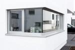querformat-fotografie - Achim Katzberg - querformat-fotografie_Architektur-Wohnhaus_S1_Mainz-020