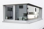 querformat-fotografie - Achim Katzberg - querformat-fotografie_Architektur-Wohnhaus_S1_Mainz-021