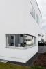 querformat-fotografie - Achim Katzberg - querformat-fotografie_Architektur-Wohnhaus_S1_Mainz-022