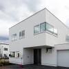 querformat-fotografie - Achim Katzberg - querformat-fotografie_Architektur-Wohnhaus_S1_Mainz-023