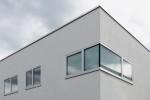 querformat-fotografie - Achim Katzberg - querformat-fotografie_Architektur-Wohnhaus_S1_Mainz-024