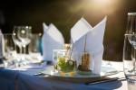 querformat-fotografie - Achim Katzberg - Le premier Diner en blanc Mainz 2012