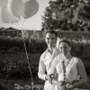 querformat-fotografie - Achim Katzberg - Le premier Diner en blanc Mainz 2012 - anniversaire  @