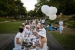 querformat-fotografie - Achim Katzberg - querformat-fotografie_Events-Mainz-Diner_en_Blanc_2012-014