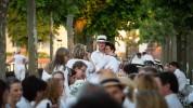 querformat-fotografie - Achim Katzberg - querformat-fotografie_Events-Mainz-Diner_en_Blanc_2013-009