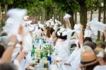 querformat-fotografie - Achim Katzberg - querformat-fotografie_Events-Mainz-Diner_en_Blanc_2013-014
