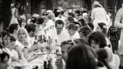 querformat-fotografie - Achim Katzberg - querformat-fotografie_Events-Mainz-Diner_en_Blanc_2013-015