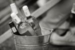 querformat-fotografie - Achim Katzberg - querformat-fotografie_Events-Mainz-Diner_en_Blanc_2013-021