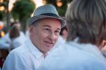 querformat-fotografie - Achim Katzberg - querformat-fotografie_Events-Mainz-Diner_en_Blanc_2013-027