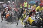 querformat-fotografie - Achim Katzberg - querformat-fotografie_Events-Mainz-Gutenberg_Marathon-001