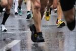 querformat-fotografie - Achim Katzberg - querformat-fotografie_Events-Mainz-Gutenberg_Marathon-004