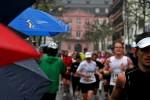 querformat-fotografie - Achim Katzberg - querformat-fotografie_Events-Mainz-Gutenberg_Marathon-012