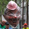 querformat-fotografie - Achim Katzberg - querformat-fotografie_Events-Mainz-Gutenberg_Marathon-014