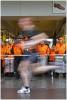 querformat-fotografie - Achim Katzberg - querformat-fotografie_Events-Mainz-Gutenberg_Marathon-016