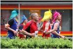 querformat-fotografie - Achim Katzberg - querformat-fotografie_Events-Mainz-Gutenberg_Marathon-017