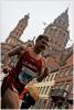 querformat-fotografie - Achim Katzberg - querformat-fotografie_Events-Mainz-Gutenberg_Marathon-018