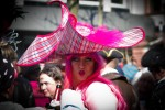 querformat-fotografie - Achim Katzberg - querformat-fotografie_Events-Mainz-Rosenmondnacht-003