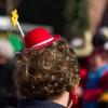 querformat-fotografie - Achim Katzberg - querformat-fotografie_Events-Mainz-Rosenmondnacht-013