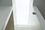 querformat-fotografie - Achim Katzberg - querformat-fotografie_Firmenpraesentation_Ideen_in_Glas-014