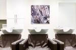 querformat-fotografie - Achim Katzberg - querformat-fotografie_Fotokunst_im_Salon-Tim_Schädlich-003