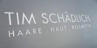 querformat-fotografie - Achim Katzberg - querformat-fotografie_Fotokunst_im_Salon-Tim_Schädlich-006