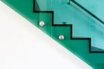 querformat-fotografie - Achim Katzberg - querformat-fotografie_Ideen in Glas - Treppe-001