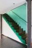 querformat-fotografie - Achim Katzberg - querformat-fotografie_Ideen in Glas - Treppe-003