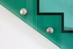 querformat-fotografie - Achim Katzberg - querformat-fotografie_Ideen in Glas - Treppe-009