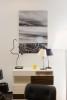 querformat-fotografie - Achim Katzberg - querformat-fotografie_Kunst_im_Einrichtungshaus-Inside_Mainz-005