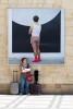 querformat-fotografie - Achim Katzberg - Street - ParallelWelten - 3 times waiting