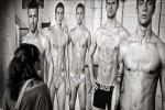 querformat-fotografie - Achim Katzberg - Street - ParallelWelten - dolce